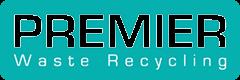 Premier Waste